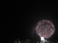 サマーナイト花火大会2011(2).JPG