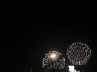サマーナイト花火大会2011(3).JPG
