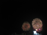 サマーナイト花火大会2011(4).JPG