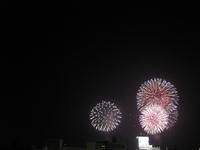 サマーナイト花火大会2011(5).JPG