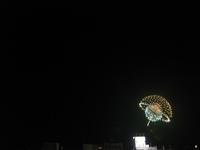 サマーナイト花火大会2011(6).JPG