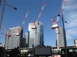 東京駅近くの高層ビル(2011年12月)(3).JPG