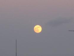 皆既月食(1)2011年12月10日.JPG