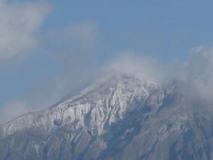 桜島冠雪2012年1月.JPG