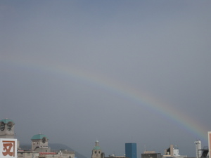 虹@鹿児島(2012年新春)(3).JPG