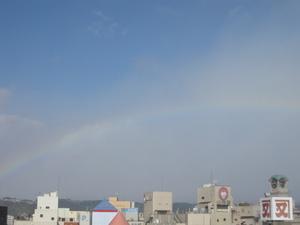 虹@鹿児島(2012年新春)(4).JPG