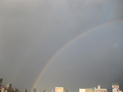 虹(2012.09.11)(2)